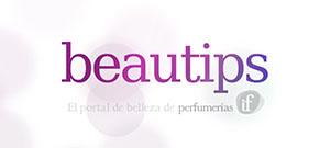 Banner Beautips Perfumerías If belleza on line