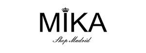 banner mika shop on line el blog de barbara crespo
