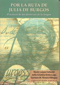 Por la ruta de Julia de Burgos