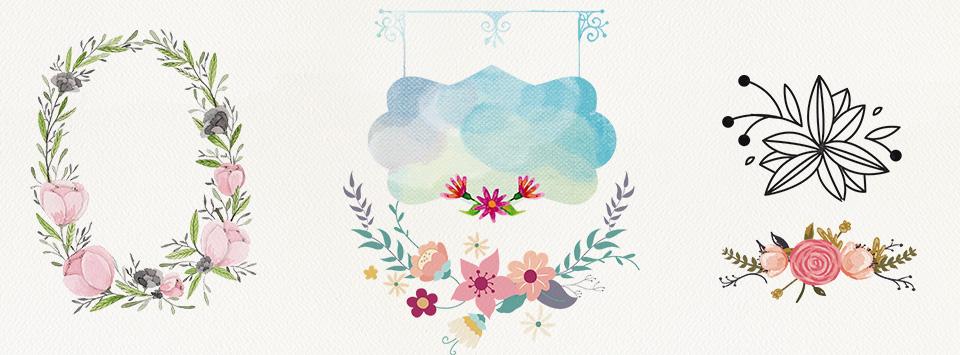 Imágenes para Invitaciones de Boda DIY El Blog de una Novia