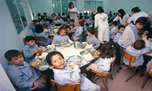 Comedores_Escolares