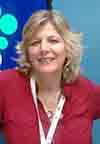 Beatriz Chisleanschi
