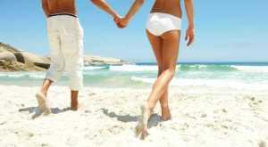 caminar-en-la-playa