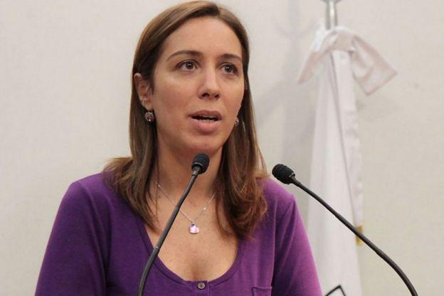 Vidal conferencia de prensa