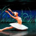Ballet teatro Argentino