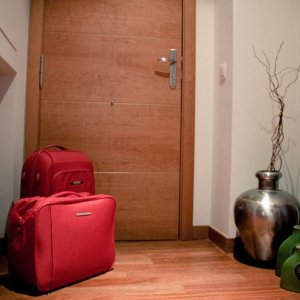 maleta-puerta