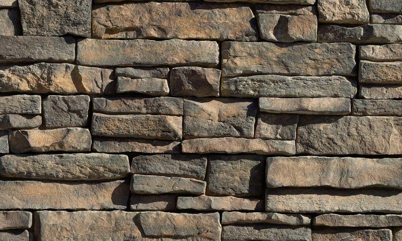 Large Of Boulder Creek Stone