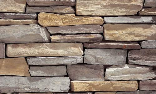 Medium Of Rcp Block And Brick