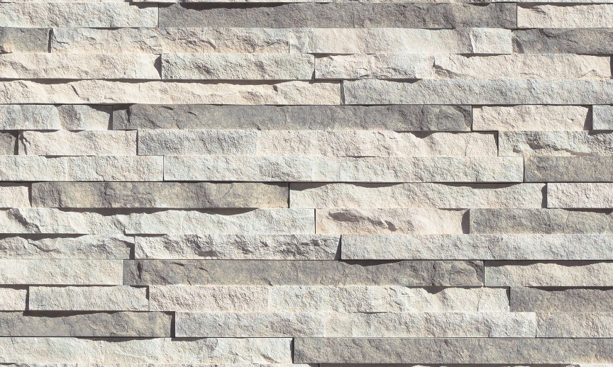 New Glacier European Ledge Is Refined For The Modern Home