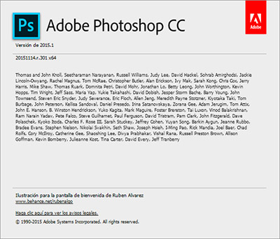 Adobe-Photoshop-2015.1