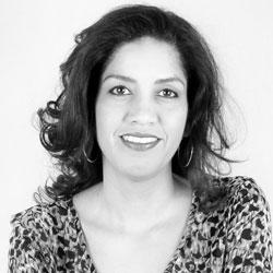 Ana Rosiris Tutora y Autora e-Learning