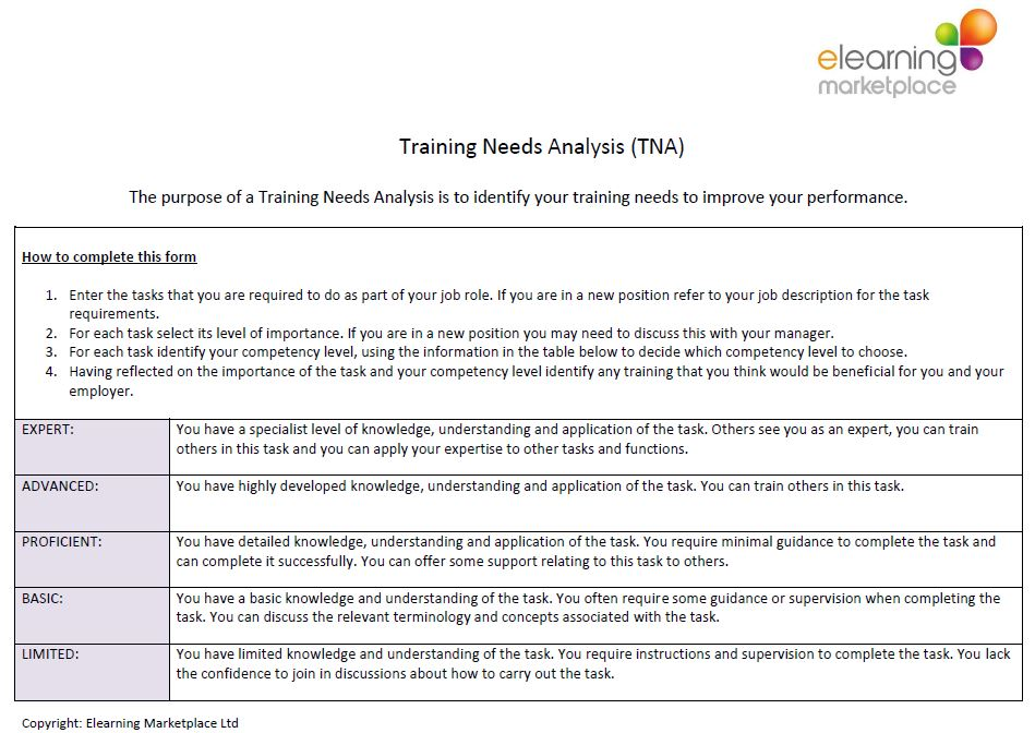 Free CPD ResourcesFree Downloads eLearning Marketplace