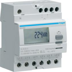 amp meter schema cablage for installation