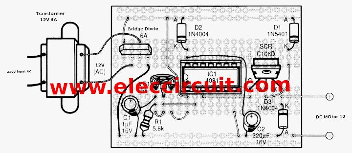 Onan Transformer Wiring Diagram
