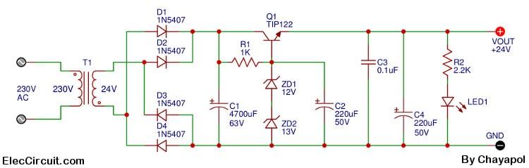 24vac Relay Wiring Diagram 277v - 2xeghaqqtchrisblacksbioinfo \u2022