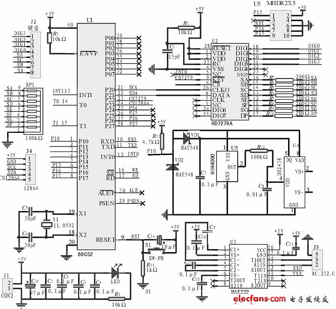 pictures of central air conditioning schematic diagram