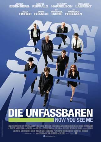 Die-Unfassbaren-Now-You-See-Me