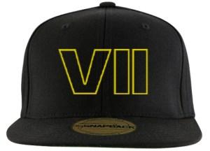 VII_flat