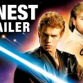 Attack of the Clones – Honest Trailer