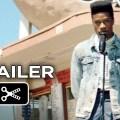 Dope – Trailer