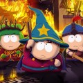 Let´s Play South Park: The Stick of Truth #002 – Die Reise beginnt