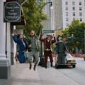 Neuer Trailer zu Anchorman 2