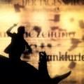 Noch 10 Tage bis zum neuen Quatsch-Magazin auf ZDFneo