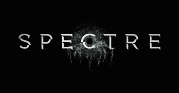 spectre-bond-title