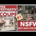 Super Investigativ: Junges Pärchen mit Heroin-verseuchtem Kondom süchtig gemacht