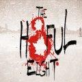 The Hateful Eight – Erster Trailer