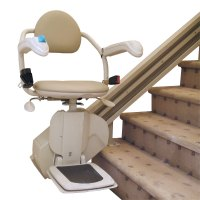 Buying a Stair Lift For Your Home | Electric Wheelchairs 101