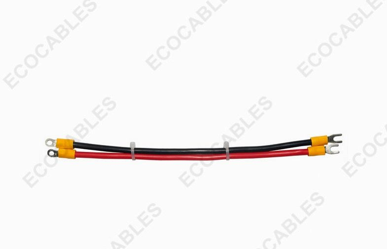 wiring harness connectors for sale