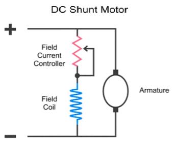 120v breaker wiring diagram