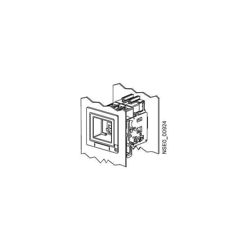 new q220 siemens plugin circuit breaker