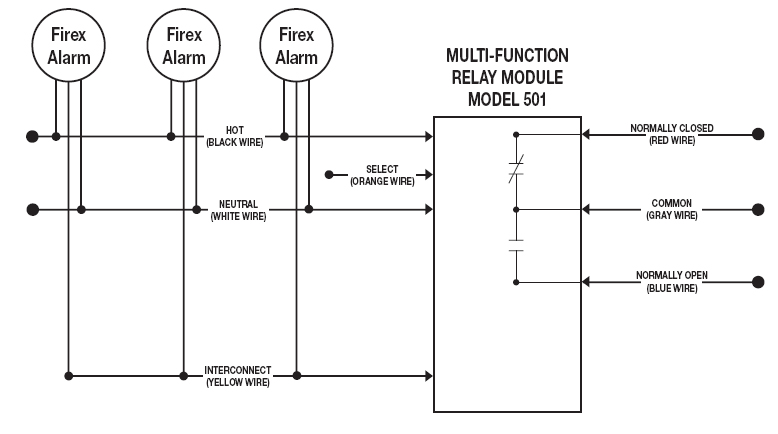 firex 501 diagram2 large?quality=80&strip=all firex wiring diagram auto electrical wiring diagram