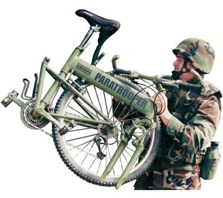 bike17rg