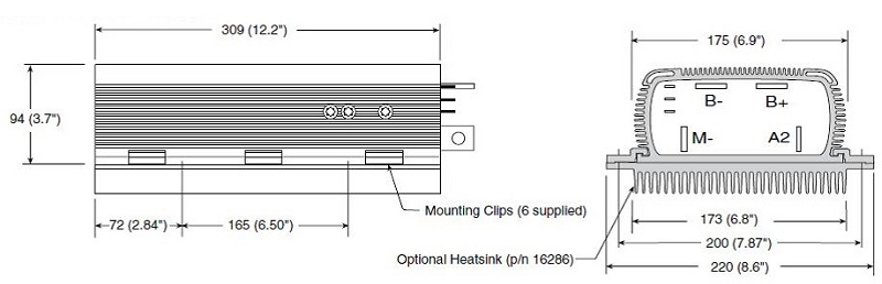 ezgo pb6 golf cart wiring diagram