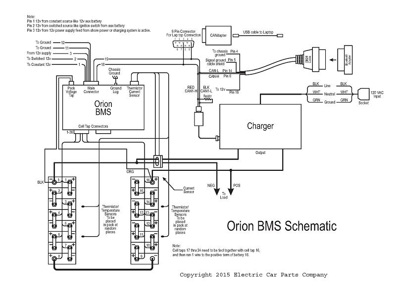 Polaris Ranger Ev Wiring Diagram Electrical Circuit Electrical