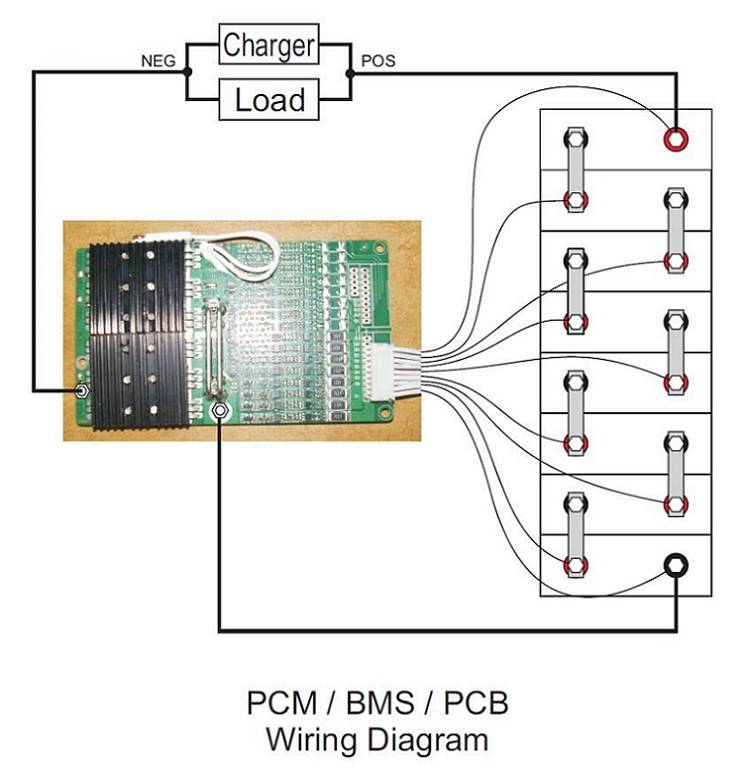 Circuit Board Schematic Wiring Of Ul Download Wiring Diagram