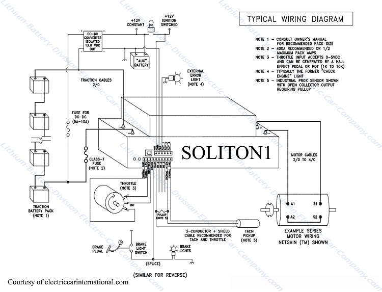 Car heater schematic get free image about wiring diagram