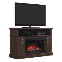 Classic Flame Dwell 26MM5516-PC72 Electric Fireplace Media ...