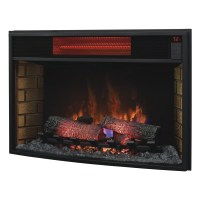 Electric Fireplaces - Your #1 source for electric ...