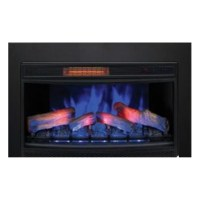 Plug In Inserts - Electric Fireplaces