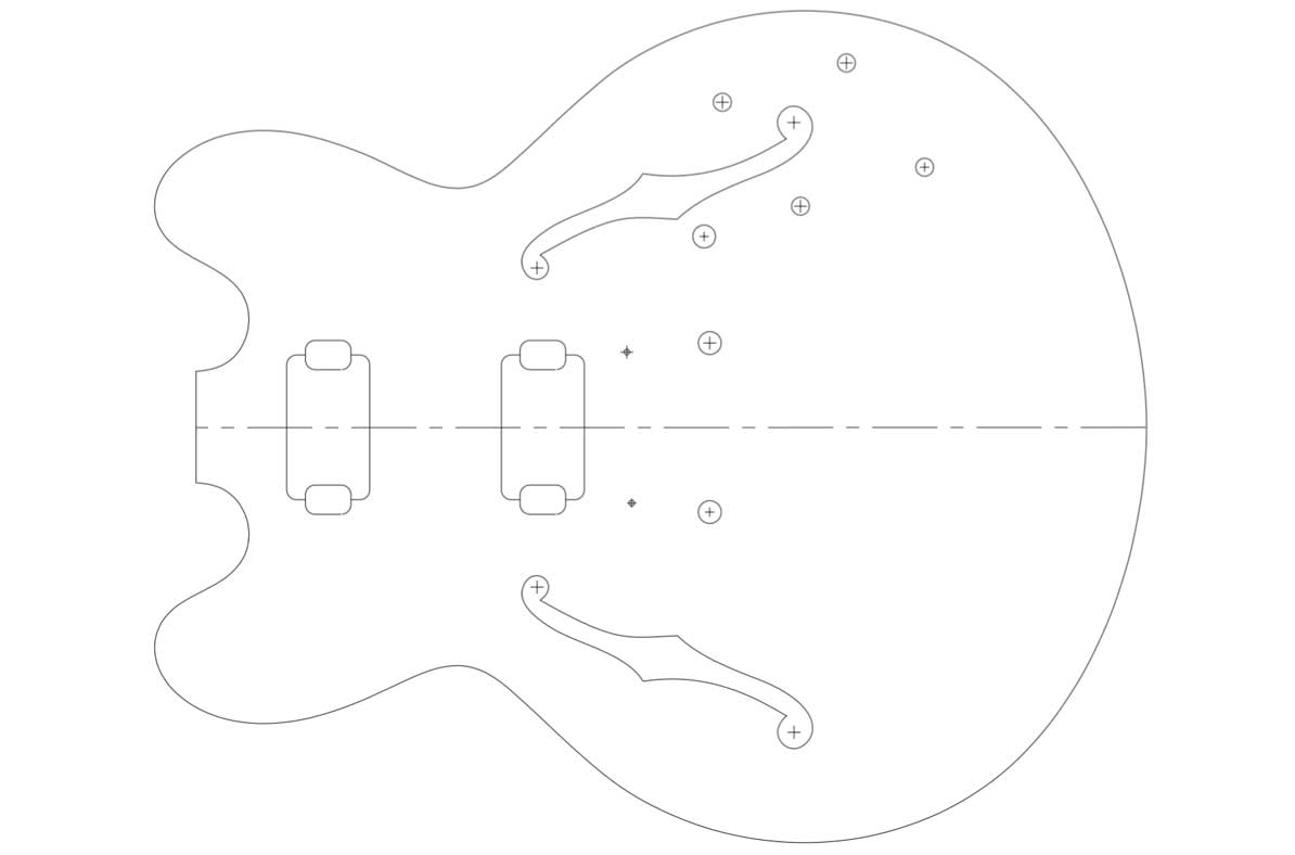 electric guitar diagram guitar diagram auto electrical wiring diagramTh700r4tciwiringjpg 29974 Bytes #10