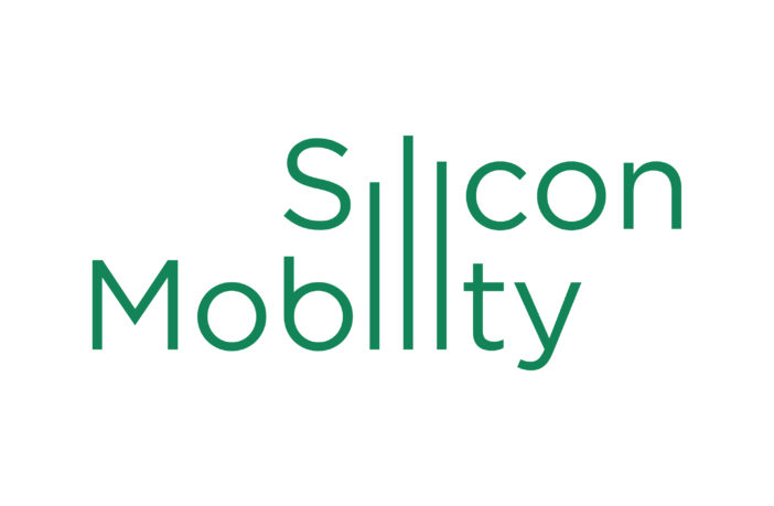 Functional Safety Engineer - Electric  Hybrid Vehicle Technology