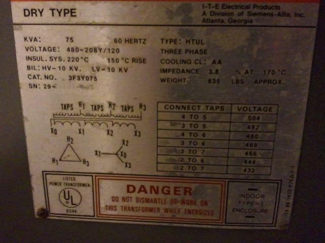 208v Wiring Diagram Wiring Diagrams