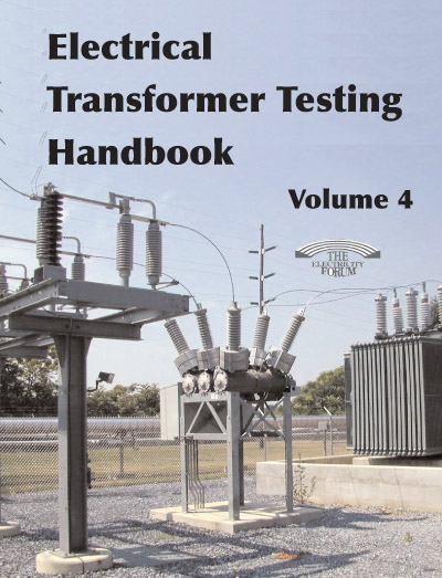 Pole Mounted Transformers - The Electricity Forum