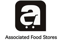 associated-foods-logo-sm