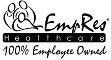emp-res-logo-sm