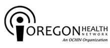 oregon-heatlh-network-sm